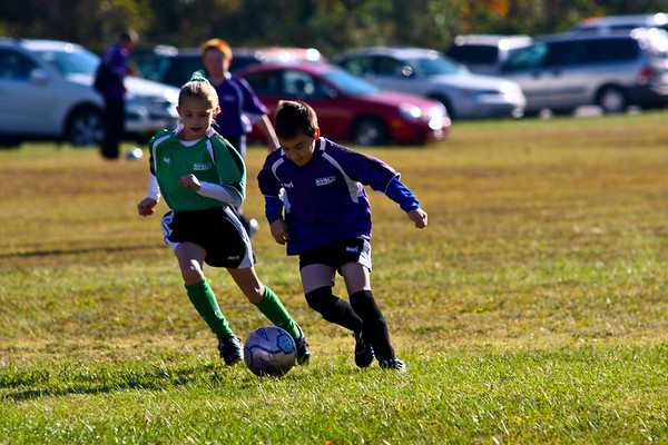 soccer_torney-9463
