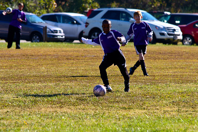 soccer_torney-9540