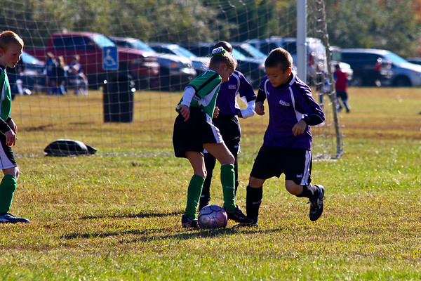 soccer_torney-9547
