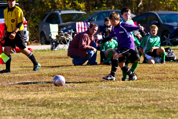 soccer_torney-9481
