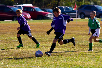 soccer_torney-9515