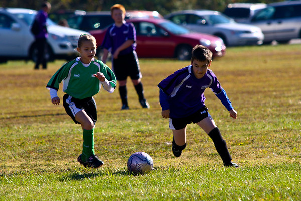 soccer_torney-9460