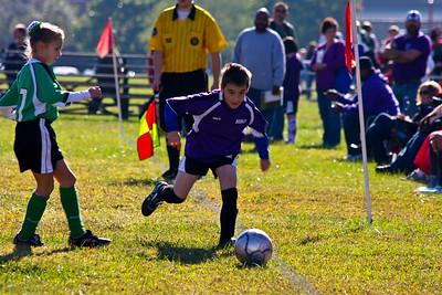 soccer_torney-9521