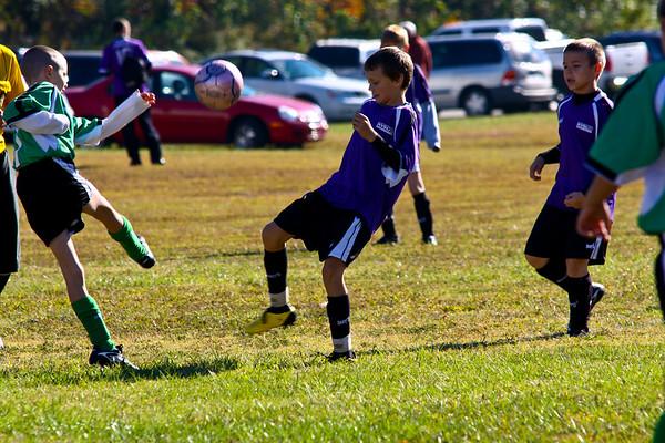 soccer_torney-9543