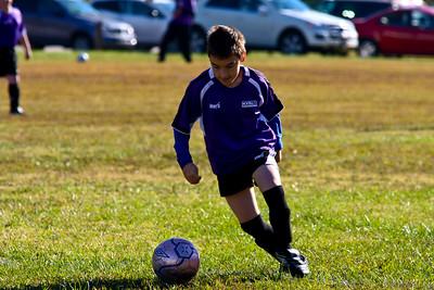 soccer_torney-9500