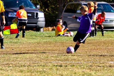 soccer_torney-9491