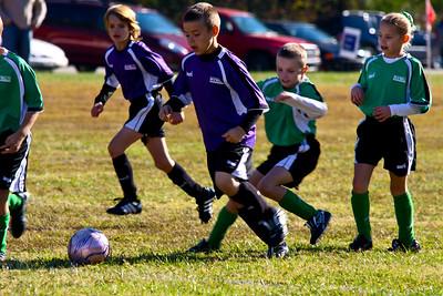 soccer_torney-9581