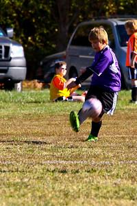 soccer_torney-9492