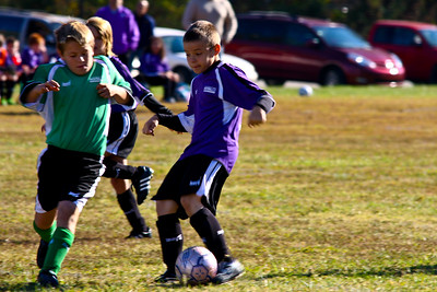 soccer_torney-9584
