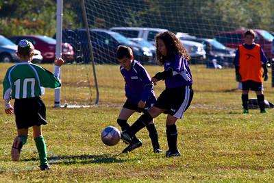 soccer_torney-9510