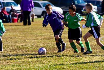 soccer_torney-9467
