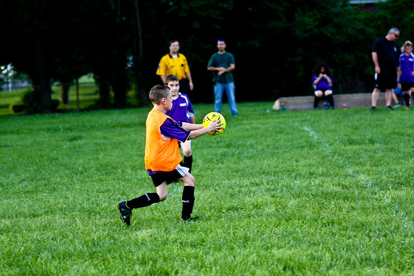 rsysc_twisters-164