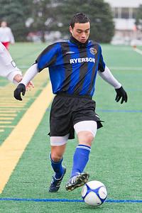 Vince D'Elia
