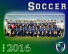 SHS_2016_Whole_Team