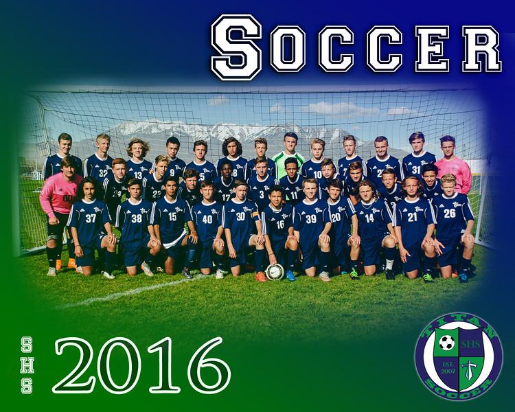 SHS_2016_Team