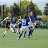 MP Strikers vs. Santa Clara Sporting White  97G 2008-05-10