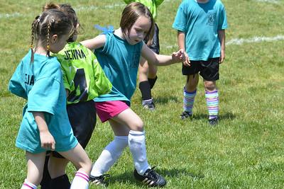 Sara Soccer 2012-05-18_43