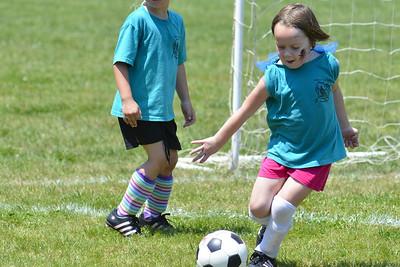 Sara Soccer 2012-05-18_59