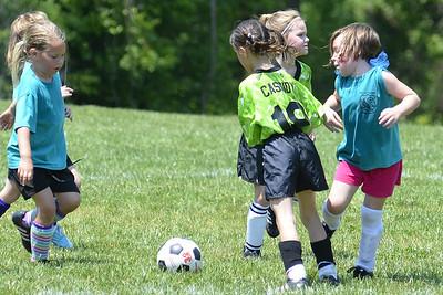 Sara Soccer 2012-05-18_46