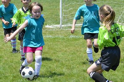 Sara Soccer 2012-05-18_62
