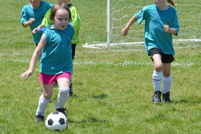 Sara Soccer 2012-05-18_61
