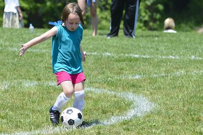 Sara Soccer 2012-05-18_48
