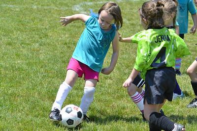 Sara Soccer 2012-05-18_64