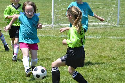 Sara Soccer 2012-05-18_63