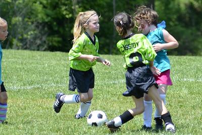 Sara Soccer 2012-05-18_45