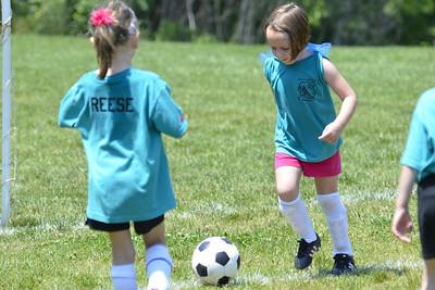Sara Soccer 2012-05-18_58