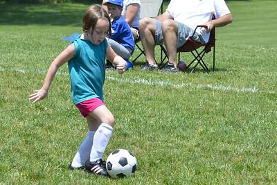 Sara Soccer 2012-05-18_49