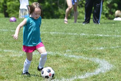 Sara Soccer 2012-05-18_47