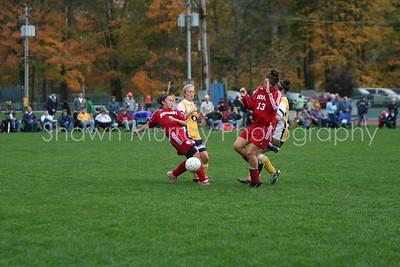 Soccer 114 1400x933