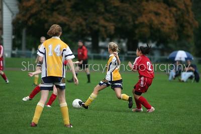 Soccer 106 1400x933