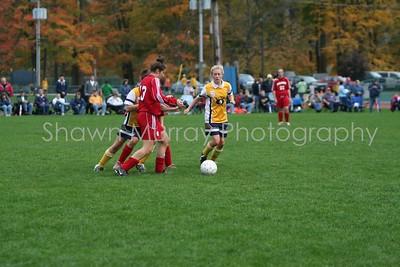 Soccer 115 1400x933