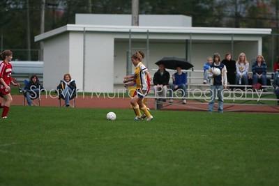 Soccer 097 1400x933