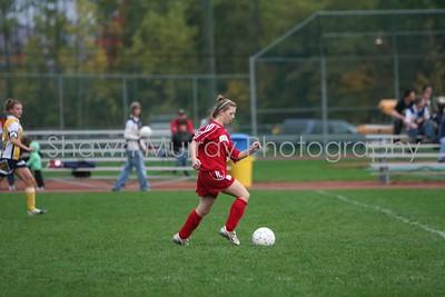 Soccer 108 1400x933