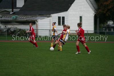 Soccer 090 1400x933