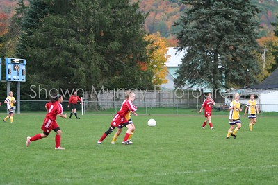 Soccer 131 1400x933