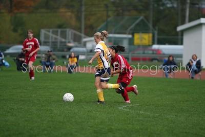 Soccer 105 1400x933