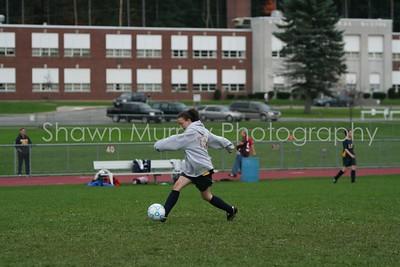 Soccer 053 1400x933
