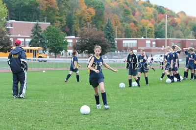 Soccer 028 1400x933