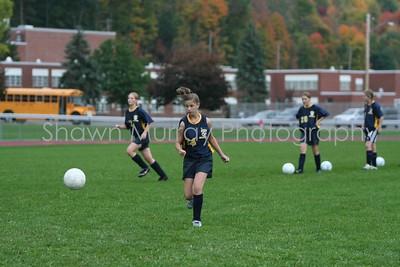 Soccer 054 1400x933