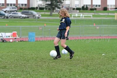 Soccer 045 1400x933