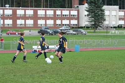 Soccer 043 1400x933