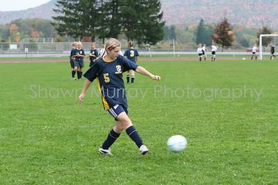 Soccer 013 1400x933