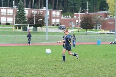 Soccer 025 1400x933