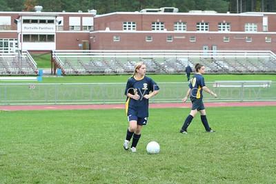 Soccer 032 1400x933
