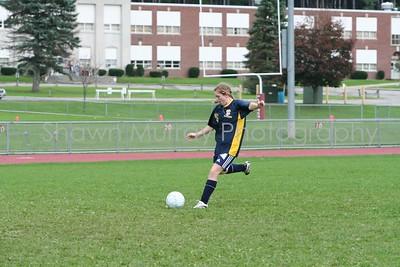 Soccer 048 1400x933