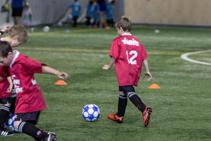 SoccerU6M-Match-01-06-2013-0005.JPG